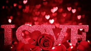 I-Love_U1